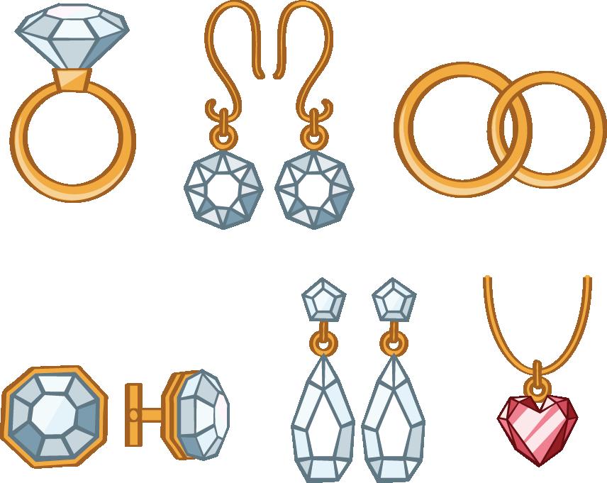 Jewellery Management