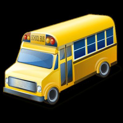 Transport Tracking System