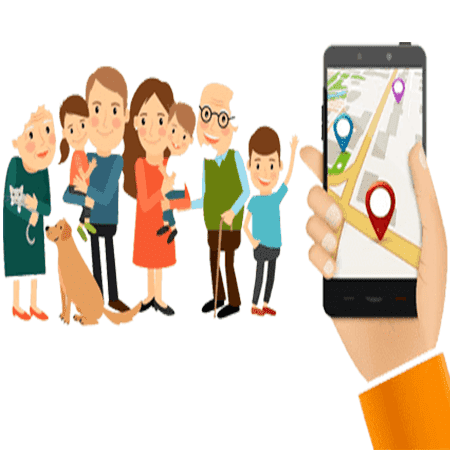 ADVANTAGES OF GPS PERSONAL TRACKING