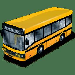 School Transportation Tracking