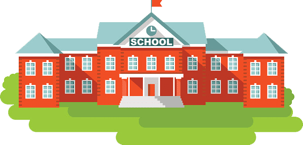 student academic management system