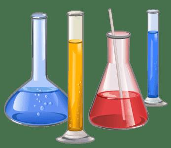 manage laboratory