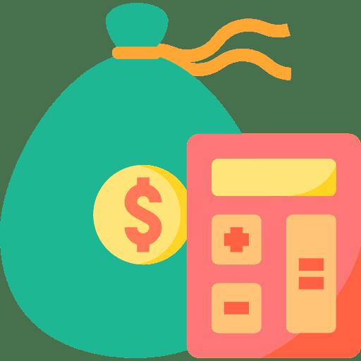event budget management