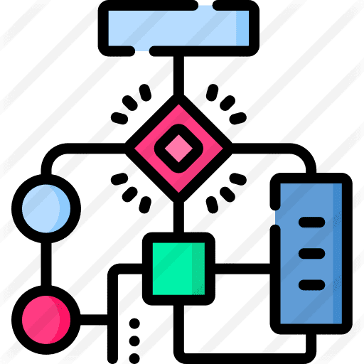 managing event workflow
