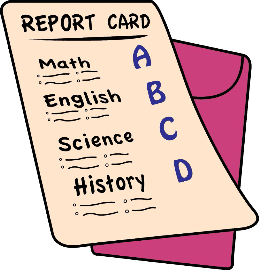 download subject or class wise student mark sheets