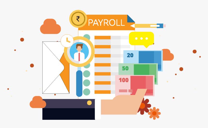 School Payroll Management system