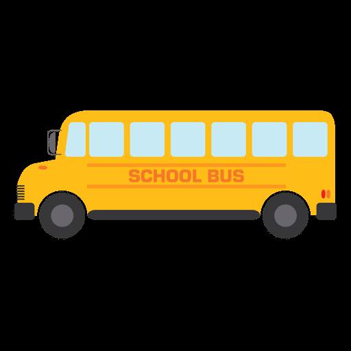 transport details