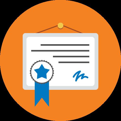 certificates management